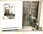Albright, Exhibits (7) by The Buffalo Courier-Express Newspaper