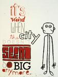 Small City by Derek Gabryszak