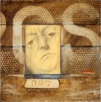 Decoy #397 by William Maggio