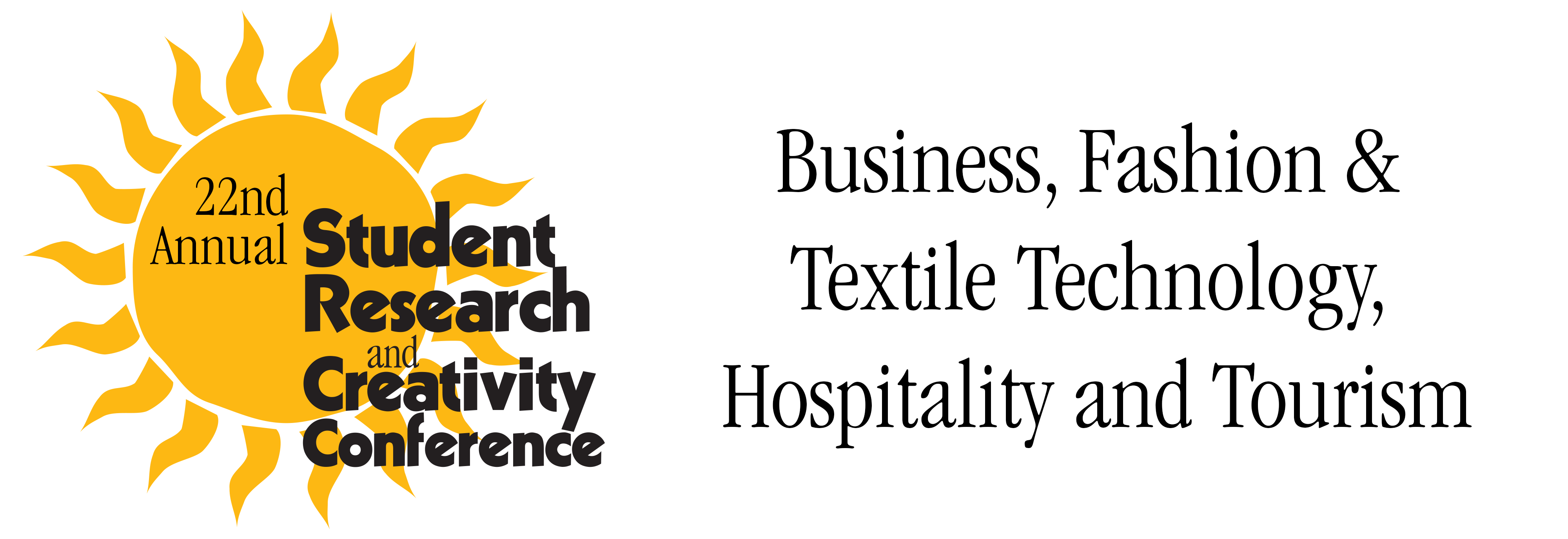 Business, Fashion & Textile Technology, Hospitality and Tourism