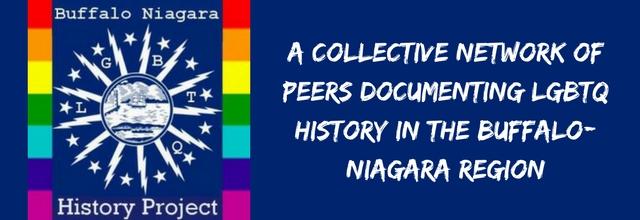 Niagara region bisexual