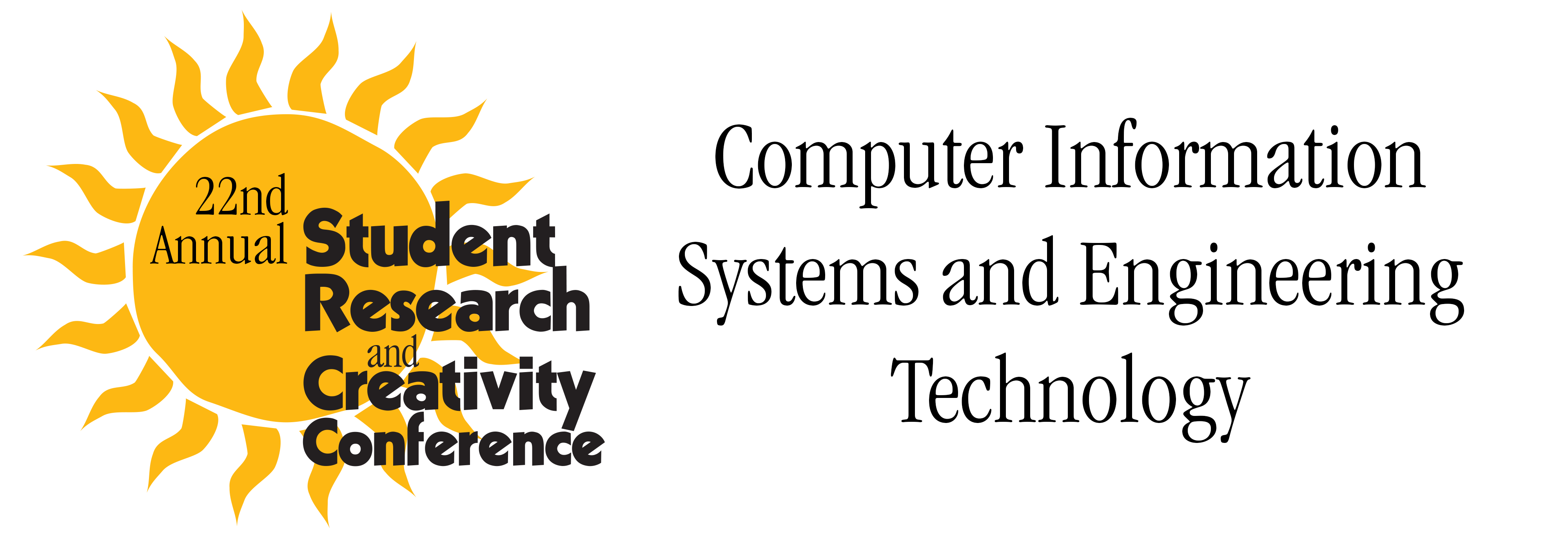 Computer Information Systems and Engineering Technology