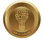 Fostering Innovation in Teaching with Technology (FITT) Academy