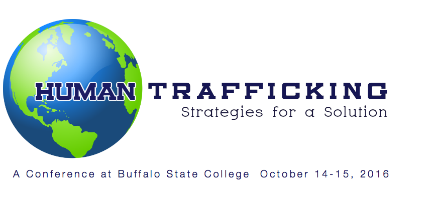 Human Trafficking: Strategies for a Solution