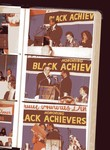 Buffalo Black Achievers (180) by Herbert Bellamy