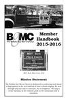 Singer's Handbook, Fifth Edition