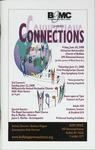 Connections by Buffalo Gay Men's Chorus