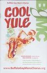Cool Yule by Buffalo Gay Men's Chorus
