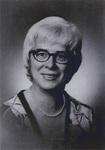 Interview with Margaret Goff Clark by Margaret Goff Clark