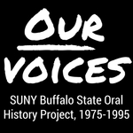 Interview with Dr. Stanley Czurles on the history and origin of the NYS teacher's certification by Stanley Czurles