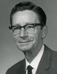 Interview with Dr. Walter B. Greenwood by Walter Greenwood
