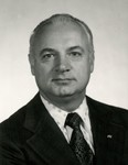 Interview with Dr. Leonard J. Poleszak by Leonard Poleszak