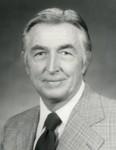 Interview with Dr. Howard G. Sengbusch