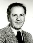 Interview with Dr. Gene Steffen