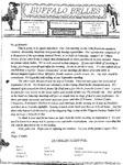 August 1998 by Buffalo Belles