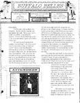 March 1996 by Buffalo Belles