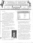 April 1996 by Buffalo Belles