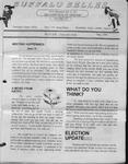 May 1995 by Buffalo Belles