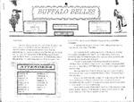 June 1997 by Buffalo Belles