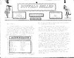 July 1997 by Buffalo Belles
