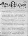 August 1994 by Buffalo Belles