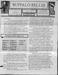 October 1995 by Buffalo Belles