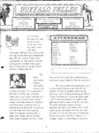 November 1996 by Buffalo Belles