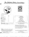 February 2002 by Buffalo Belles