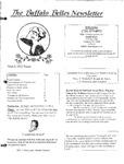 March 2002 by Buffalo Belles