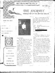 July 2001 by Buffalo Belles