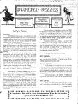 March 1999 by Buffalo Belles