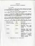 Membership; 1996