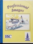 Professional Staff Images, BSC 125th Anniversary