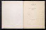 College Catalog, 1930-1931, Extension Report
