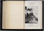 College Catalog, 1939, Summer(1)