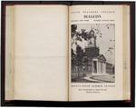 College Catalog, 1942, Summer