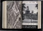 College Catalog, 1948-1949