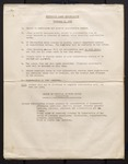 College Catalog, 1931-1932, Extension (2)