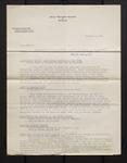 College Catalog, 1939-1940, Extension (2)