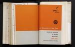 College Catalog, 1960-1961, Extension