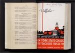 College Catalog, 1950, Summer