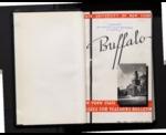 College Catalog, 1950-1951