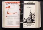 College Catalog, 1951-1952