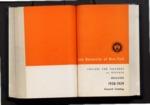 College Catalog, 1958-1959