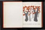 College Catalog, 1966-1967