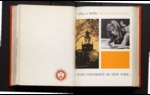 College Catalog, 1967-1968