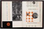 College Catalog, 1962-1963, Graduate-Summer