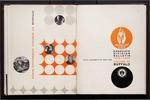 College Catalog, 1963-1964, Graduate