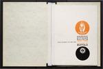 College Catalog, 1965-1966, Graduate
