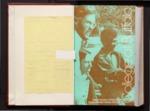 College Catalog, 1973-1974